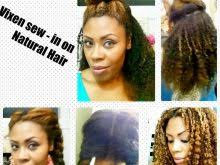 versatile vixen sew in the two part versatile weave flip over sew in youtube latest