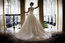 Wedding Planning Expert Luxury Wedding Planning In London And Abroad
