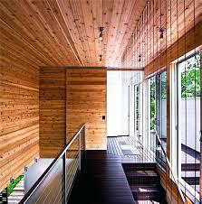 wood wall interior design sinsa info