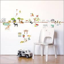 stickers chambre bébé nounours stickers pour chambre 148806 stickers nounours chambre bb stickers