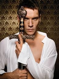 Tudor King by Henry Tudor King Henry Viii The Tudors Season 1 Promo The