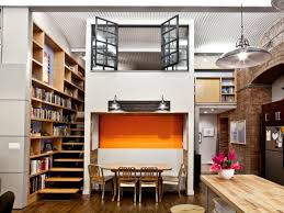 beautiful small homes interiors beautiful small offices home design ideas and pictures