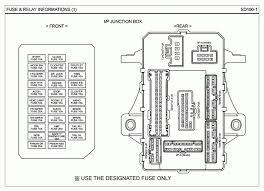 2006 hyundai accent fuse box 2006 free wiring diagrams inside