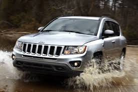 compass jeep 2012 best car models u0026 all about cars jeep 2012 compass