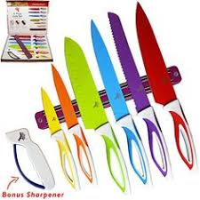 gourmet kitchen knives details about knife sets in a block kitchen knives gourmet