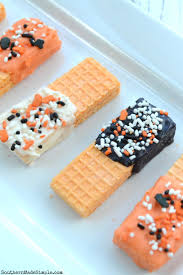 Edible Halloween Crafts 770 Best Halloween Fall Ideas For Images On Pinterest