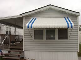 Storm Awnings Awning Blog Clearwater U0026 Tampa Bay West Coast Awnings