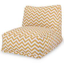 lounging chairs stylish chairs outdoor seating majestic home