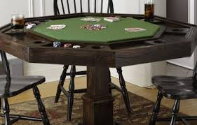 how to make a poker table how to build a poker table this old house