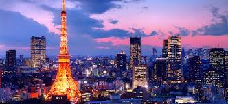 imagenes tokyo japon flights to tokyo japan from just 411 return incl bags meals