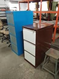 Foolscap Filing Cabinet Industrial Lockers Manufacturer From Mumbai