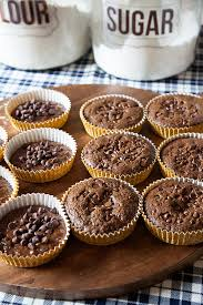 the most amazing chocolate oatmeal cake recipe u2022 whipperberry