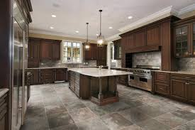 atlanta ga floor contractors we do it all company laminate