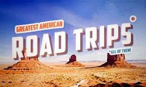 map usa route planner 11 essential road trip routes graphic via road trip usa the this