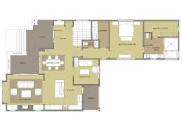 the chesapeake bungalow company first floor plan idolza