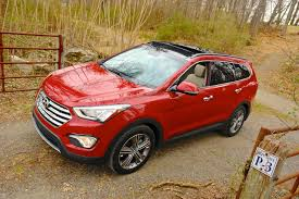 fe exam manual 2013 hyundai santa fe review
