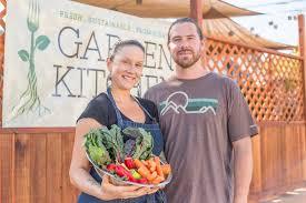 san diego farm to table farm to table restaurants in san diego bite san diego
