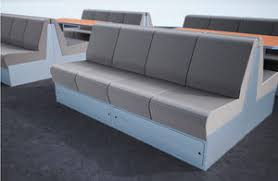 Bench Seat With Storage Bench Seat With Storage Box All Boating And Marine Industry