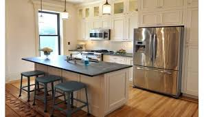 interior design of kitchen room kitchen color best paint kitchen colors home interior design