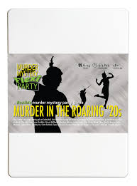 halloween themed murder mystery party 12 player murder mystery party game search results