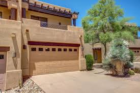 Scottsdale Zip Code Map by Homes For Sale In Scottsdale Az Zip Code 85262