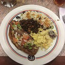 brasilianische küche brasilianische küche