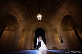 wedding photography los angeles los angeles wedding photographers pasadena city wedding
