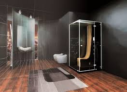 Cool Showers For Bathrooms Coolest Showers Colour Story Design The Most Coolest