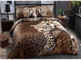 snow leopard bedding beddinginn com