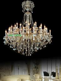 chandelier ceiling lights chandelier table lamp french