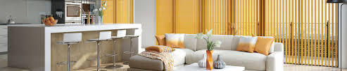 vertical blinds creative blinds and shades