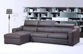 Sleeper Sofa Sectional With Chaise Sectional Sofas With Chaise Furniture Best Leather Sectional