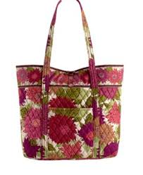 best black friday online deals for luggage vera bradley black friday deals bags up to 50 off my frugal