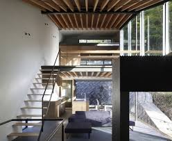 Japan Small Apartment Interior Design Images Information About - Japanese apartment interior design