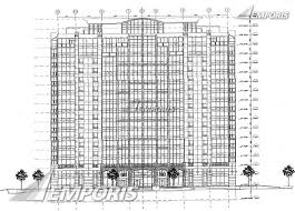 architectural blueprints for sale amazing architectural drawings for sale 7 construction