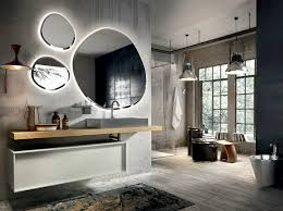Bathroom Vanity Modern by Bathroom Vanity Inspirations By Edone Functional Aesthetically