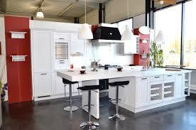 cuisines rennes magasin de cuisine rennes 10 avec cuisiniste melesse quip e arthur