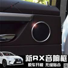 lexus rx200t sgcarmart online buy wholesale 4 door speakers from china 4 door speakers