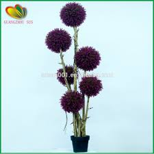 Topiary Frames Wholesale Plastic Wreath Frame Plastic Wreath Frame Suppliers And