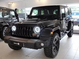 jeep convertible black jeeps for sale in hitchin u0026 hertfordshire jeepster