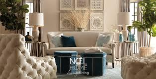 home design outlet center houston noel home luxury living by noel furniture marge carson