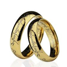 best of gold ring designs jewellry s website