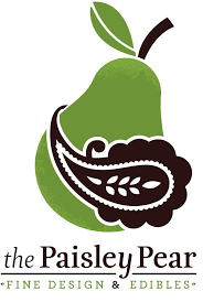 Pear Home Decor Dhdc To Honor The Paisley Pear For Its Seven Year Anniversary