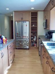 meuble bas de cuisine avec plan de travail element bas de cuisine avec plan de travail elements bas meuble bas