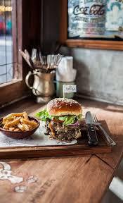 best 25 burger delivery ideas on pappadeaux