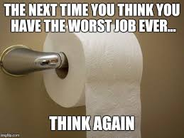 Humor Memes - this meme stinks imgflip