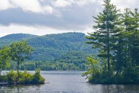 Vermont lakes images There 39 s something magical about these 9 vermont lakes jpg