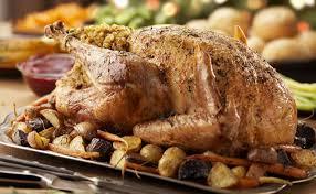 cuisiner une oie pour no chapon dinde aux marrons oie farcie quels vins servir avec vos