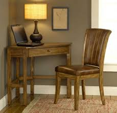 Diy Corner Desk Ideas Medium Oak Corner Desk And Chair Sets Combine Table Lamp Shade