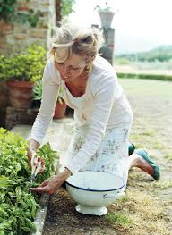 3 easy to grow herbs for a simple kitchen herb garden the